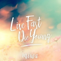 Sm miwa livefastdieyoung d 2