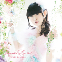 Sm princess limited jsya 2