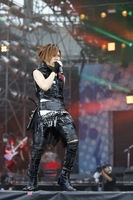 Sm acid black cherry 1