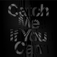 Sm 20150323    catch me if you can